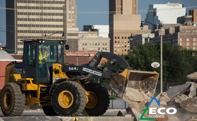 Bricktown Demolition-01