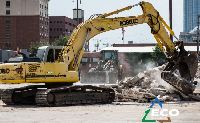 Bricktown Demolition-02