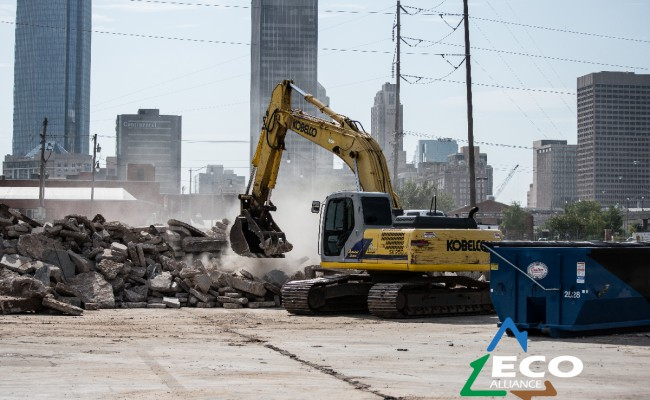 Bricktown Demolition-03