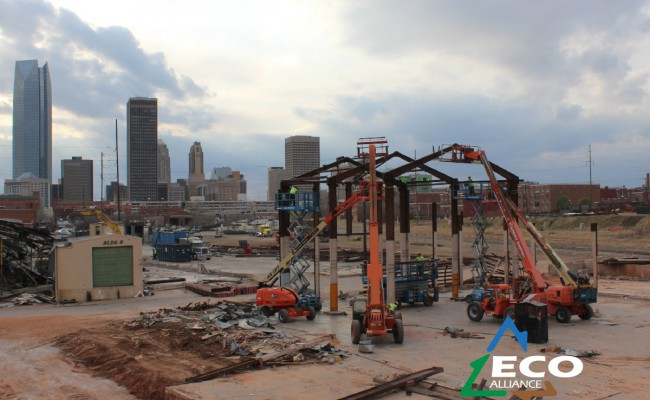 Bricktown Demolition-14