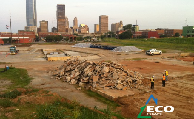 Bricktown Demolition-21